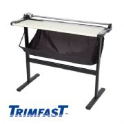 Trimfast Trimmers- With Stand